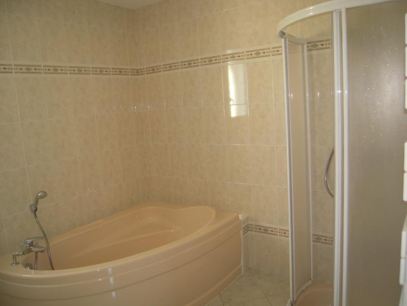 Rental house / villa Mouilleron le captif 660€ CC - Picture 5