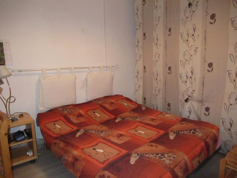 Vente maison / villa Carcassonne 73700€ - Photo 10