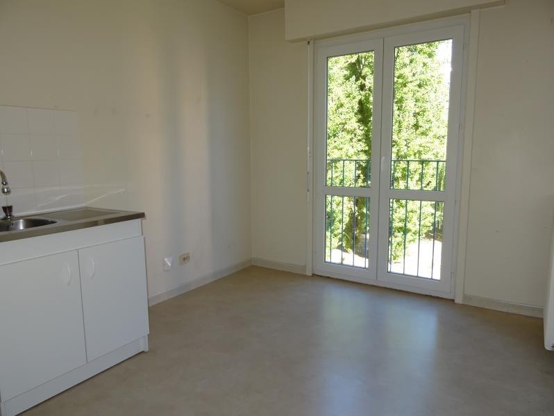 Produit d'investissement appartement St andre les vergers 53900€ - Photo 2