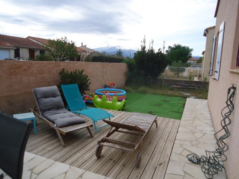 Vente maison / villa Maureillas las illas 209000€ - Photo 2