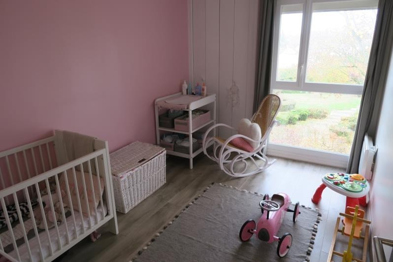 Vente appartement Verrieres le buisson 359000€ - Photo 8