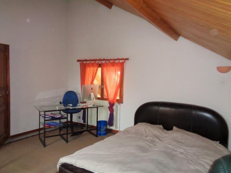 Vente maison / villa Athis mons 475000€ - Photo 13