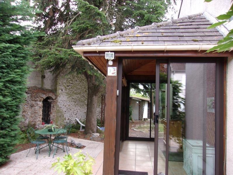 Vente maison / villa Trilport 255000€ - Photo 7