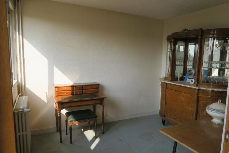 Sale apartment Verrieres le buisson 199000€ - Picture 3
