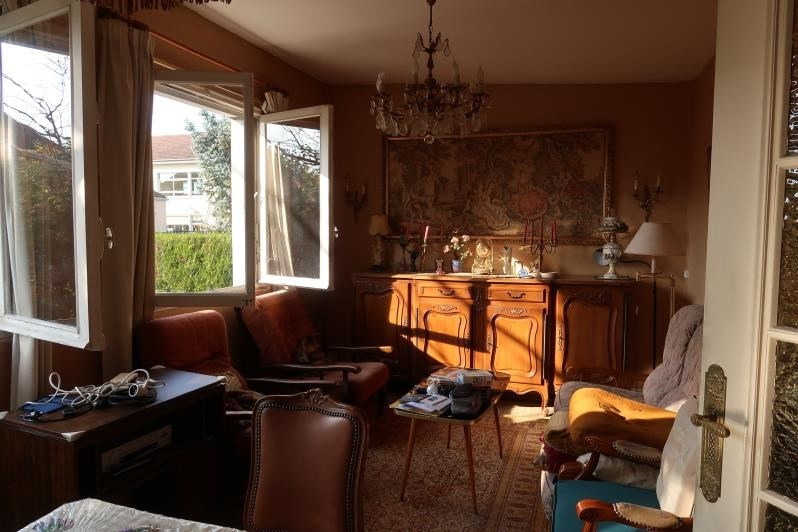 Sale house / villa La rochette 233000€ - Picture 3