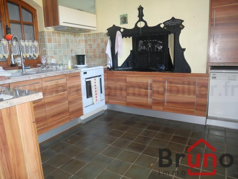 Vente maison / villa Vron 241800€ - Photo 9