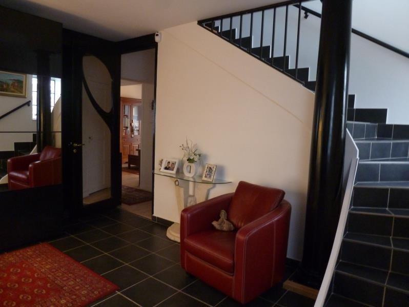 Deluxe sale house / villa Cebazat 527000€ - Picture 5