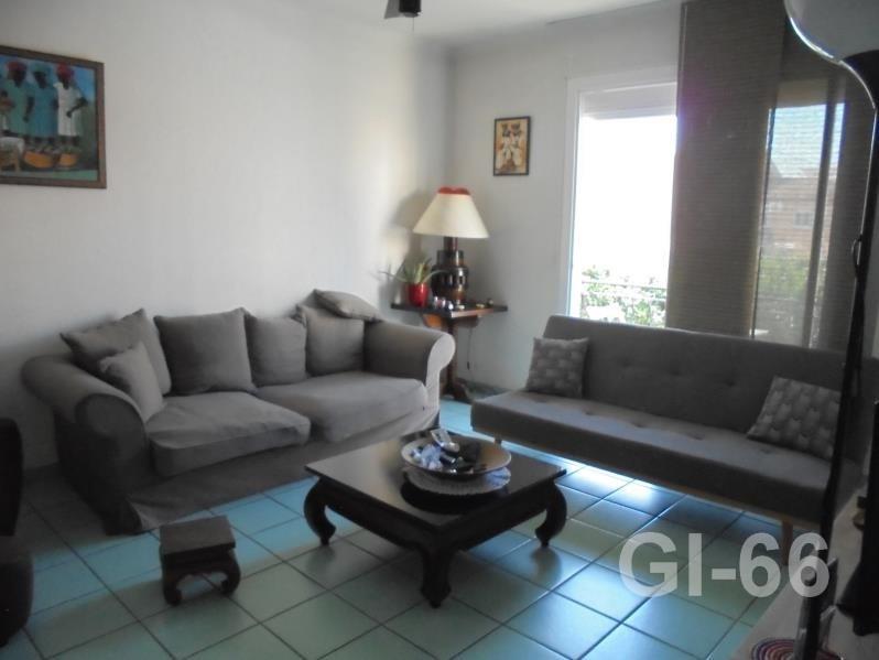 Vente appartement Perpignan 129000€ - Photo 3