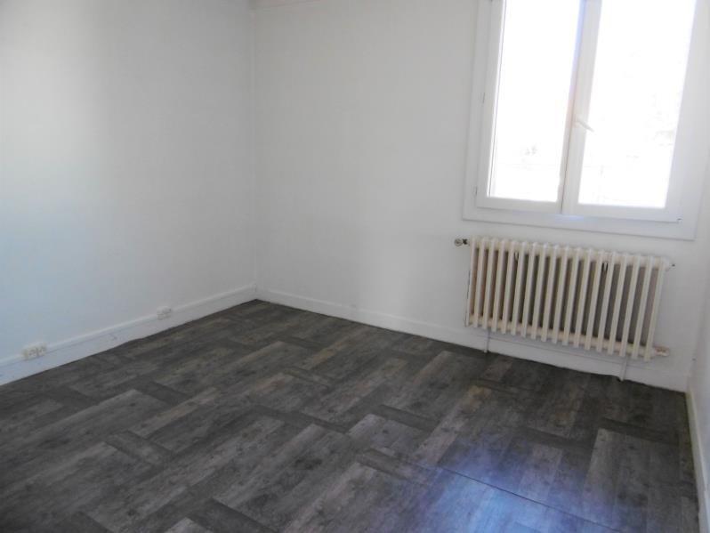Vente maison / villa Sarcelles 239500€ - Photo 4