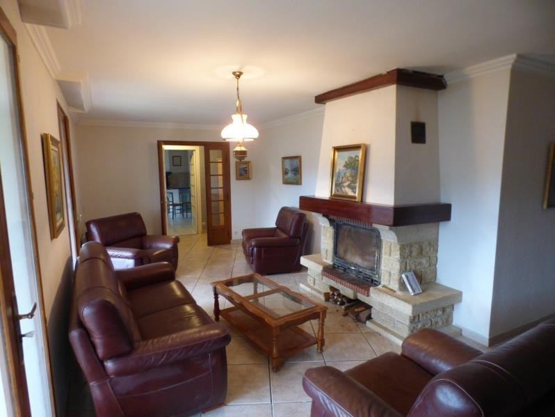 Vente maison / villa Secteur laprade 188 000€ - Photo 2