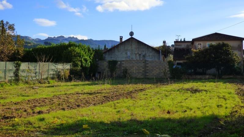 Verkoop  huis Sablet 316000€ - Foto 2