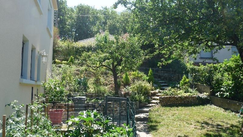 Vente maison / villa Livron sur drome 237375€ - Photo 4