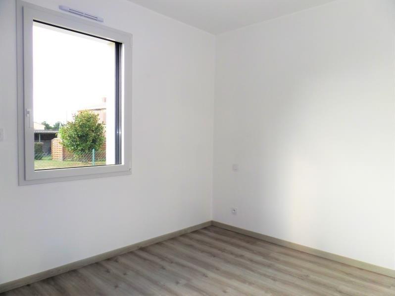 Vente maison / villa St brevin les pins 322400€ - Photo 5