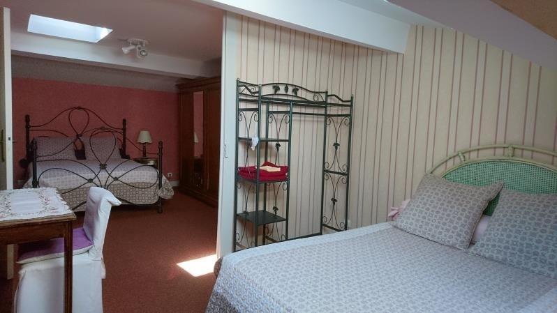 Sale house / villa Pauillac 478400€ - Picture 10