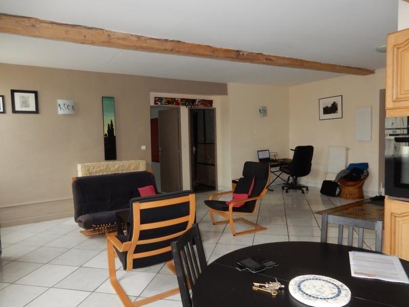 Vente appartement Vienne 101000€ - Photo 1