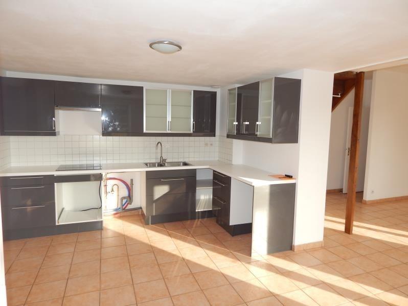 Sale house / villa Vendôme 199000€ - Picture 4