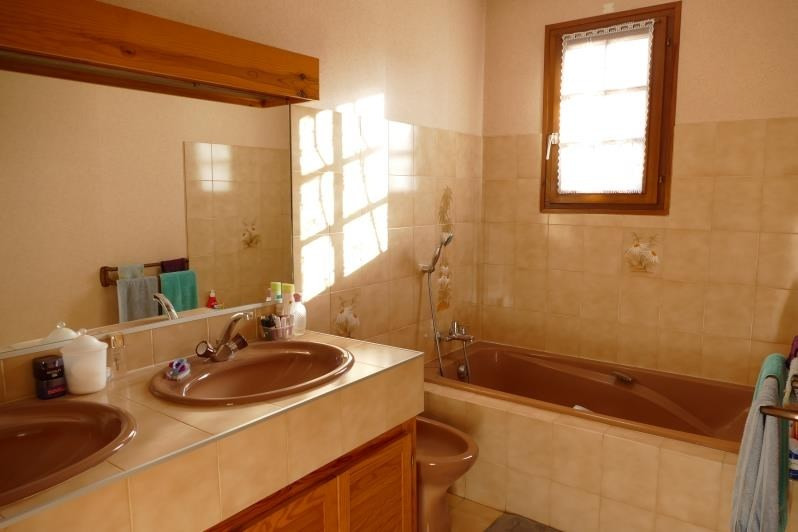 Vente maison / villa Verrieres le buisson 950000€ - Photo 9