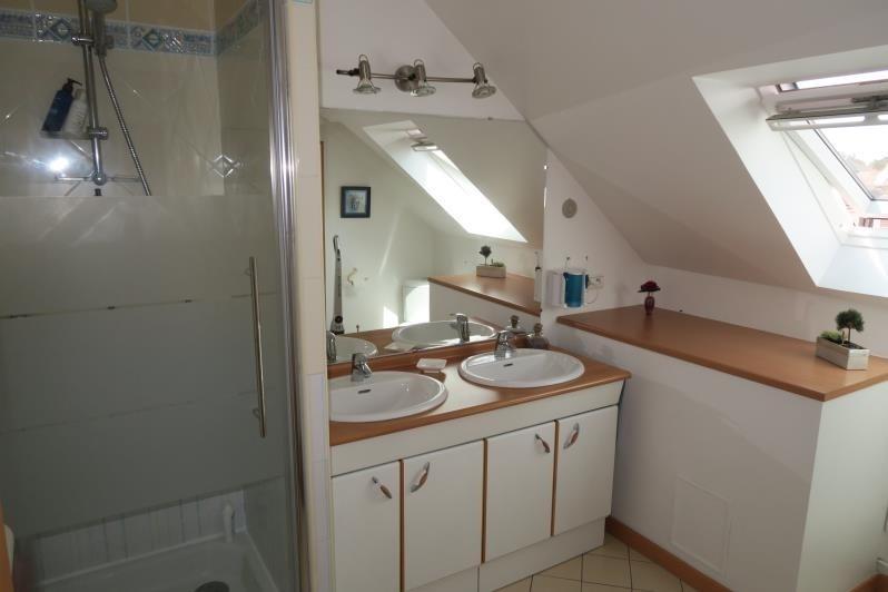 Vendita casa Voisins le bretonneux 560000€ - Fotografia 6