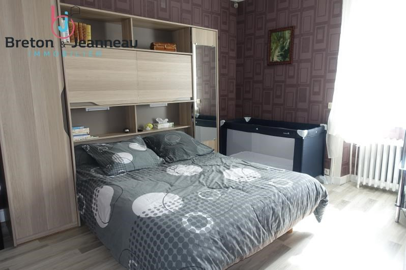 Sale house / villa Andouille 213200€ - Picture 6