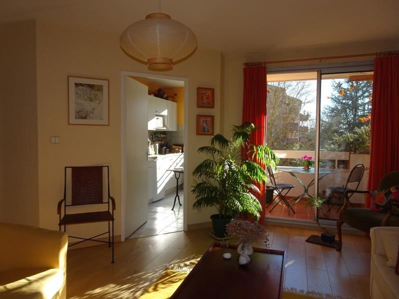 Sale apartment Toulouse 173250€ - Picture 5