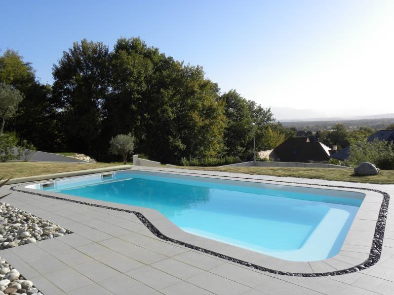 Deluxe sale house / villa Serres castet 689000€ - Picture 7