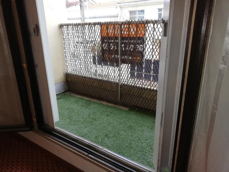 Sale apartment Merignac 149000€ - Picture 3
