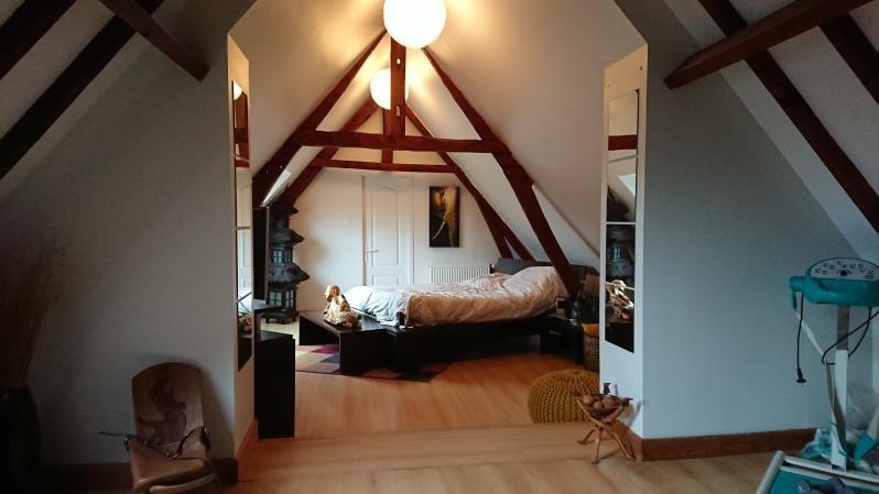 Vente maison / villa Lillers 375000€ - Photo 9