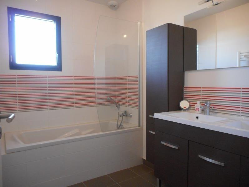 Vente de prestige maison / villa Albi 350000€ - Photo 4