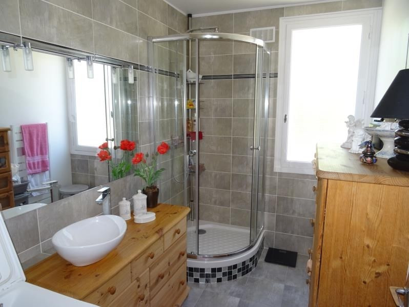 Vente appartement Troyes 69900€ - Photo 3