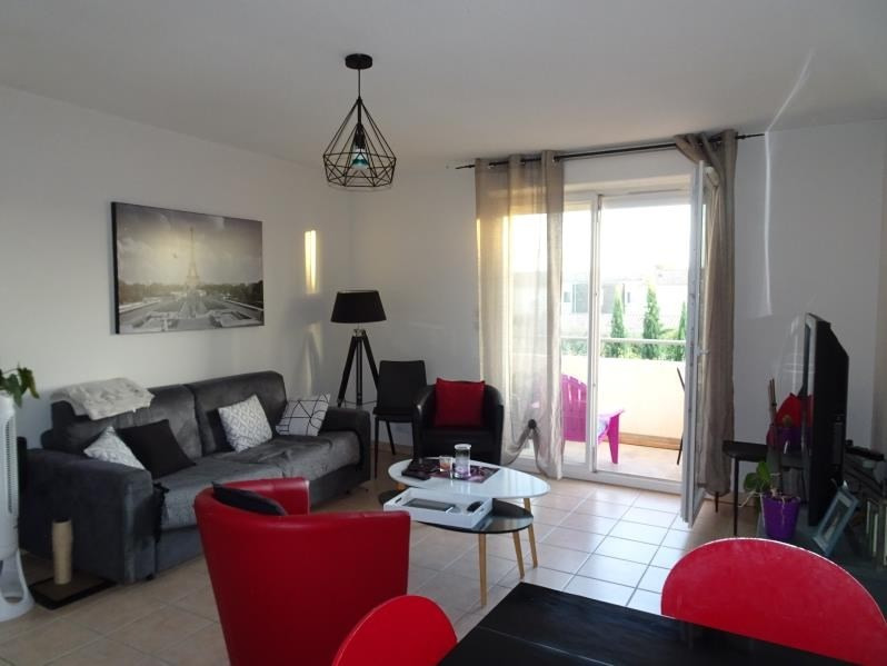 Vente appartement Mondonville 121 900€ - Photo 4