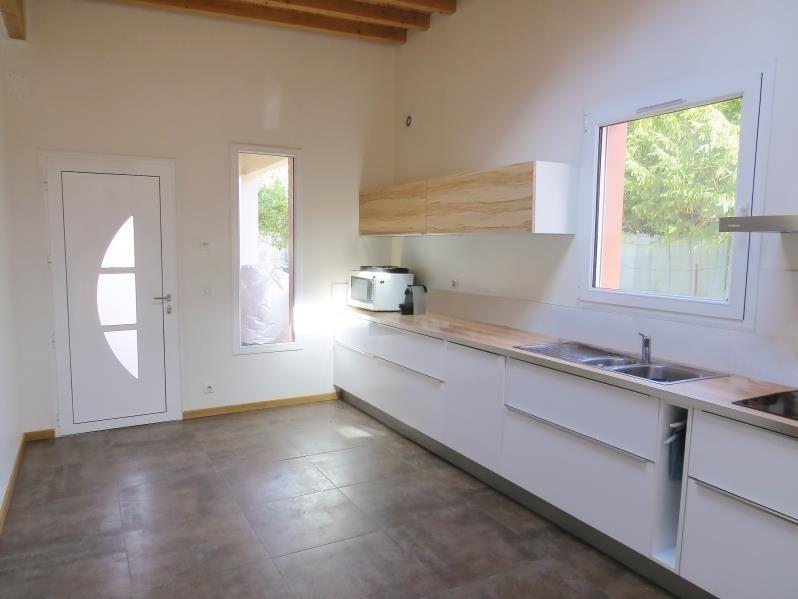 Deluxe sale house / villa Maisons-laffitte 2150000€ - Picture 3