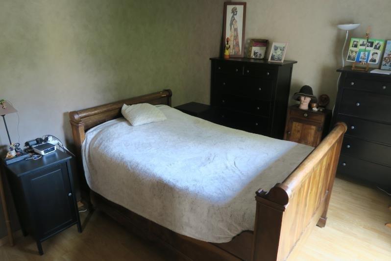 Vendita casa Voisins le bretonneux 530400€ - Fotografia 6