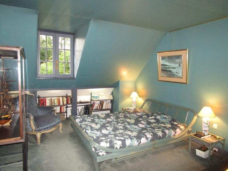 Sale house / villa Domont 590400€ - Picture 7
