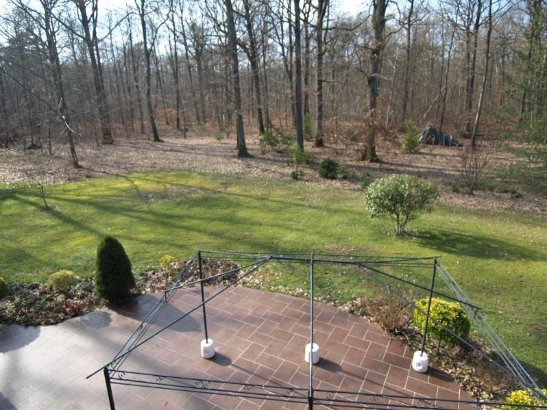 Sale house / villa Montfort l amaury 945000€ - Picture 4