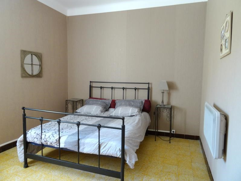 Vente maison / villa Port vendres 499900€ - Photo 7