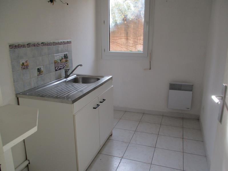 Verhuren  appartement Salon de provence 645€ CC - Foto 9