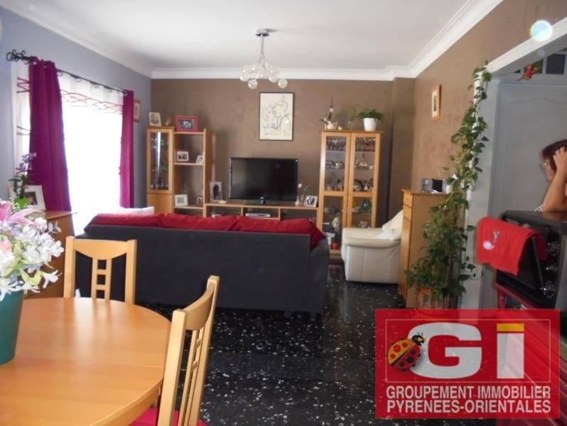 Sale apartment Perpignan 117000€ - Picture 6