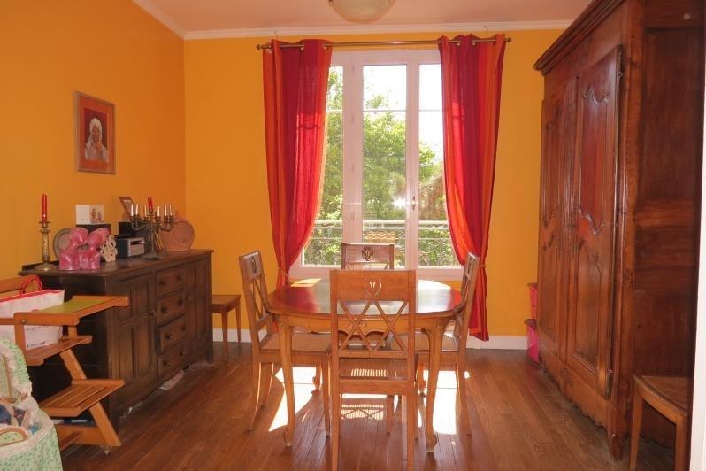 Vente appartement St leu la foret 252000€ - Photo 4