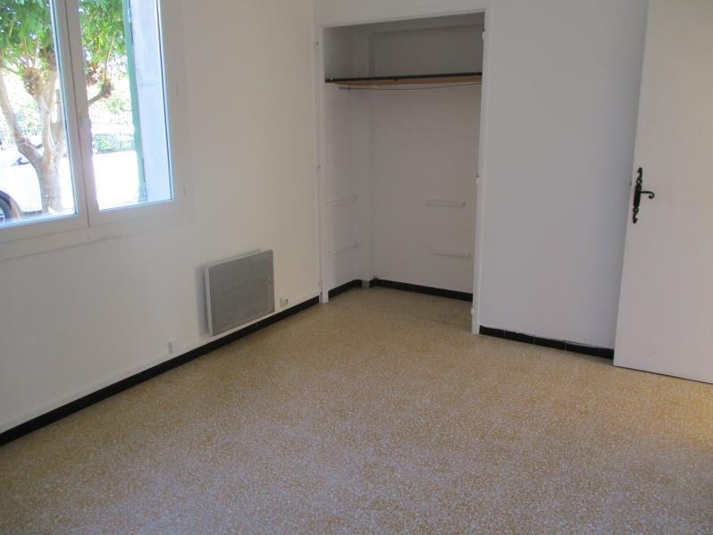Location appartement Salon de provence 800€ CC - Photo 7
