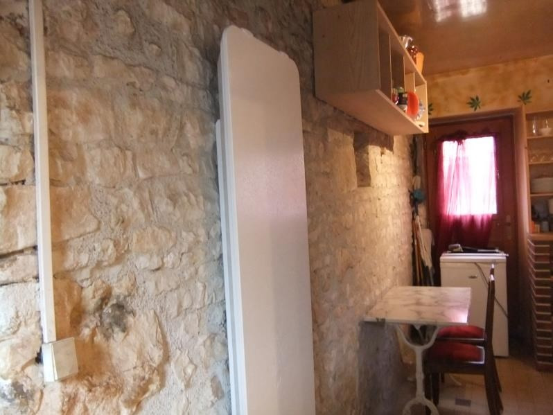 Vente maison / villa Merry la vallee 128 400€ - Photo 7