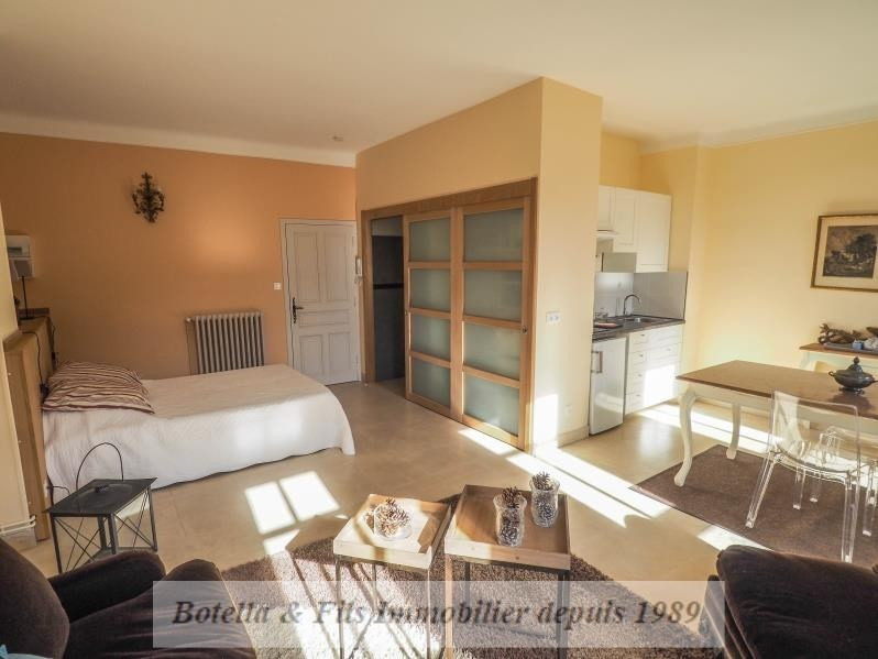 Deluxe sale chateau Uzes 760000€ - Picture 10