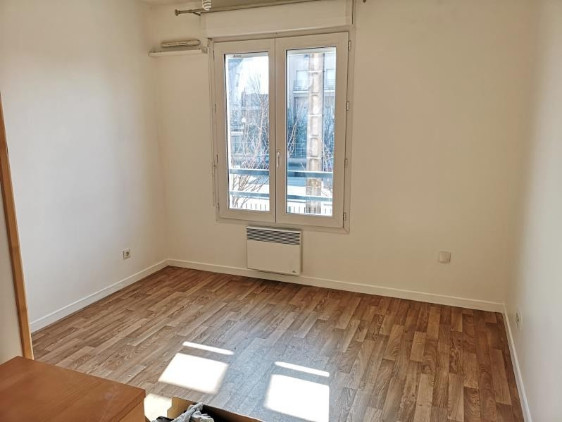 Vente appartement St ouen l aumone 169 400€ - Photo 4