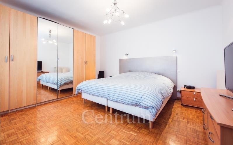 Vendita casa Thionville 499000€ - Fotografia 13