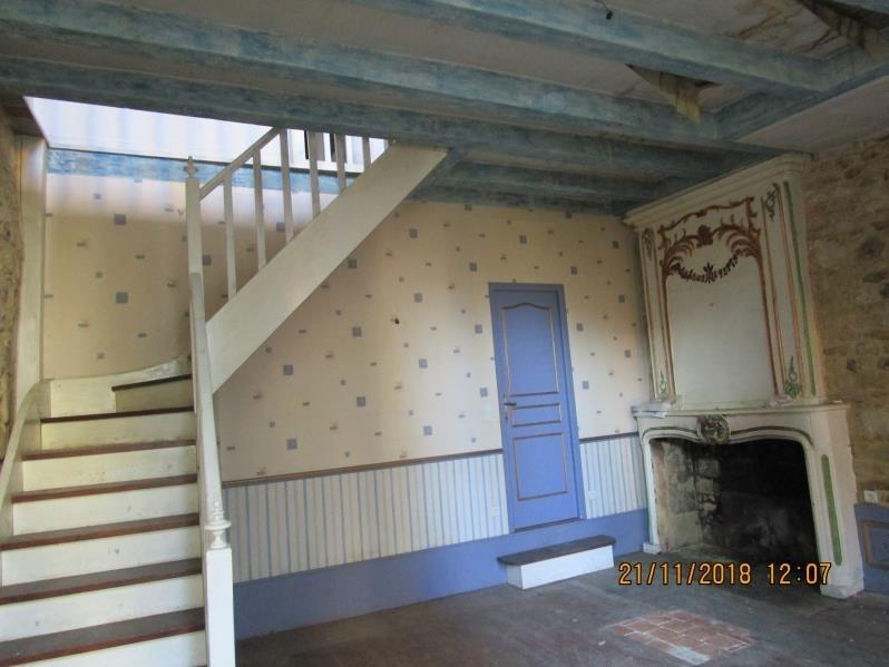 Produit d'investissement maison / villa St maixent l ecole 30950€ - Photo 3