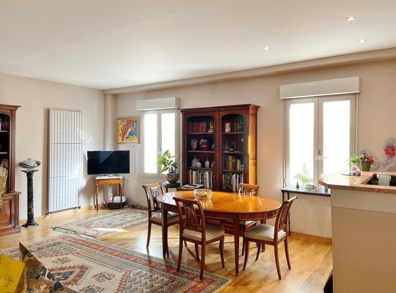 Vente appartement Puteaux 546000€ - Photo 4