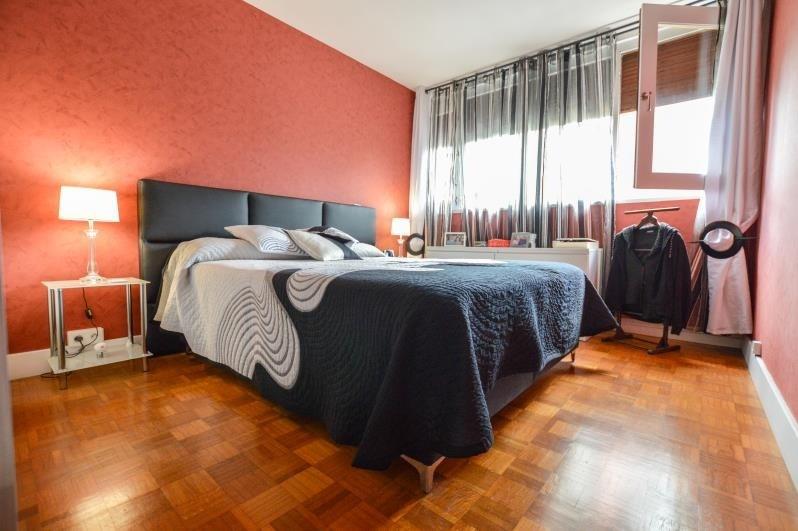 Vente appartement Pau 140400€ - Photo 10