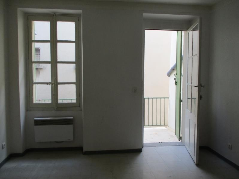 Rental apartment Salon de provence 519€ CC - Picture 3