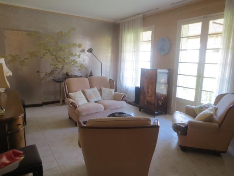Sale apartment Montpellier 267 000€ - Picture 4