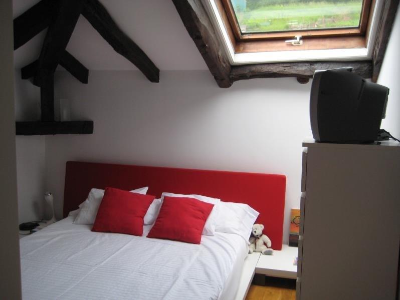 Vente appartement Urrugne 183000€ - Photo 4