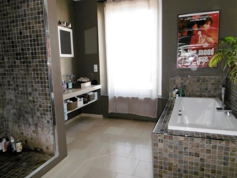 Sale house / villa Limours 525000€ - Picture 6